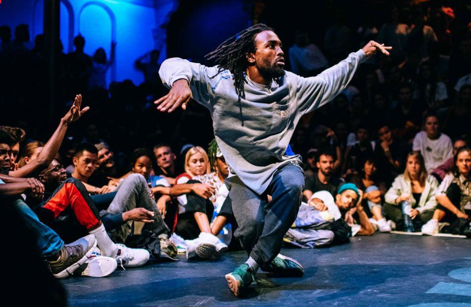 Summer Dance Forever over publieksonderzoek